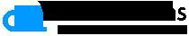 all-Websolutions - Webentwicklung & Webdesign aus Hof